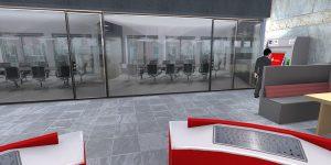 Naspa-Virtuelle Bankfiliale